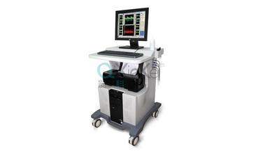 脑功能分析仪