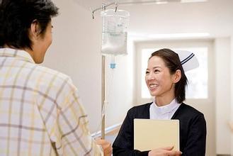癫痫病诊断有什么主要依据