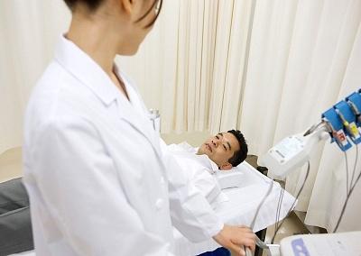 癫痫病对患者造成的危害