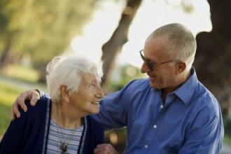 老人癫痫病人最好进行心理治疗