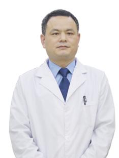 褚福镇 副主任医师